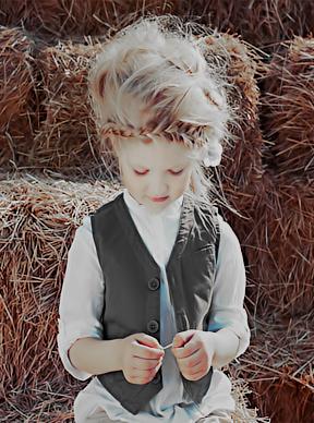 ايفون طفولية خلفيات ايفون اطفال