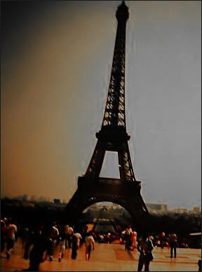 صور ايفون باريس 2012 صور ايفون باريس 2013 خلفيات ايفون برج ايفل
