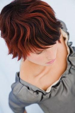 احدث قصات الشعر للبنات2014- احلى hwaml.com_1339494900