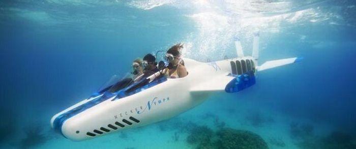 سياحه جزيرة فانتازيا 2017