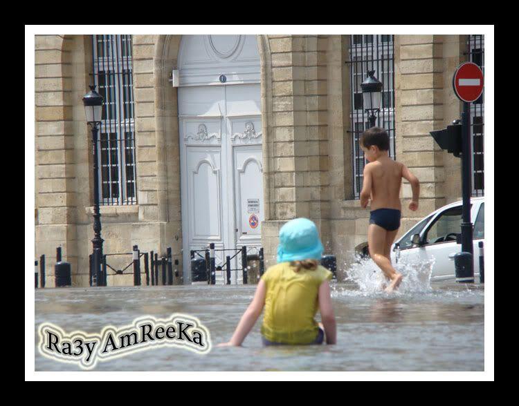 مدينة بوردو الفرنسية الجمال hwaml.com_1339520012