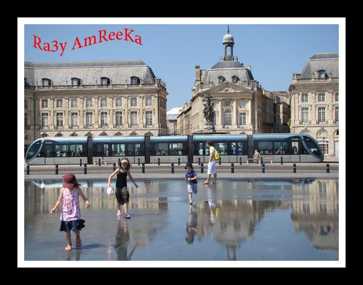 مدينة بوردو الفرنسية الجمال hwaml.com_1339520013