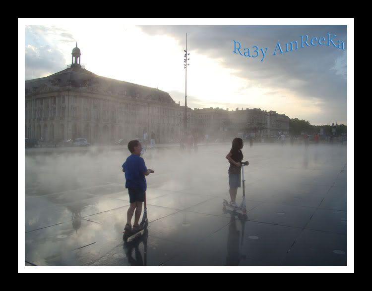مدينة بوردو الفرنسية الجمال hwaml.com_1339520014