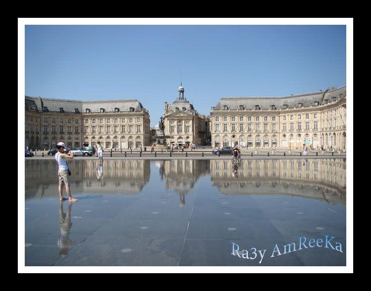 مدينة بوردو الفرنسية الجمال hwaml.com_1339520015