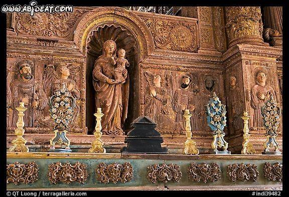 اجمل مناطق سياحية بالهند الجمال
