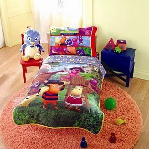 غرف نوم بنات 2013 احدث غرف نوم للنات 2013 غرف hwaml.com_1339537482