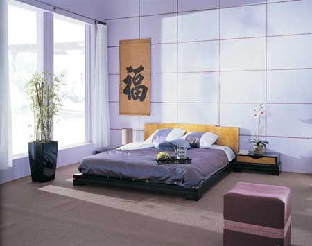 ديكورات منزلية يابانية 2013 japan home decorating
