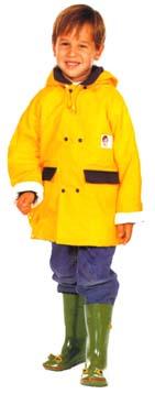 ملابس شتوى اطفال 2013 كولكشن hwaml.com_1339605342