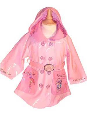 ملابس شتوى اطفال 2013 كولكشن hwaml.com_1339605343