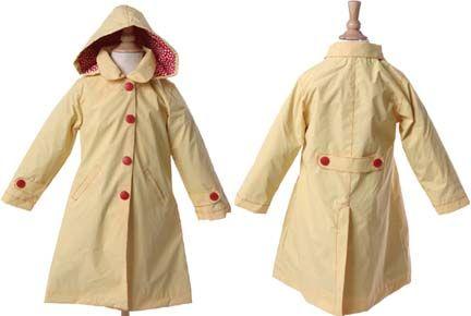 ملابس شتوى اطفال 2013 كولكشن hwaml.com_1339605344