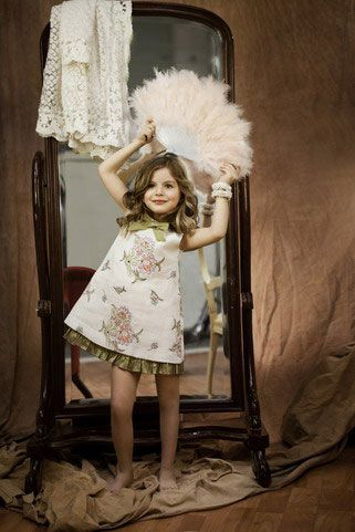 5a316e681 فساتين للاطفال كيوت 2013 ، ازياء بناتيه دلع 2013 ، اجمل فساتين بناتى ...