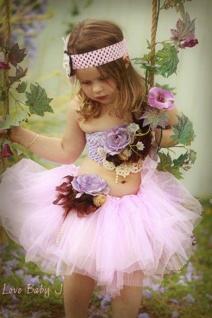 5cdf8cd2f ازياء اطفال روعه 2012 ، احلى ملابس اطفال 2013 ، اجمل لبس بنات ازياء اطفال  روعه 2012 ، احلى ملابس اطفال 2013 ، اجمل لبس بنات