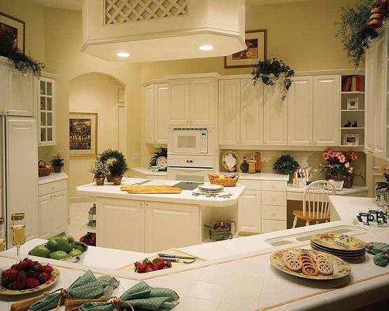 مجموعة مطابخ مطابخ عروسة مطابخ