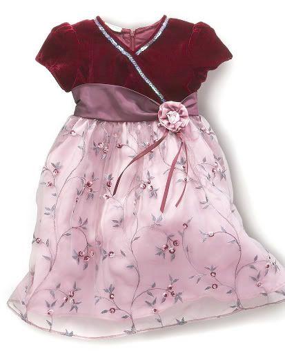 862f96914acdd ملابس لأطفالكم روعه 2012 ، أرقى ملابس لأطفال 2013 ، ازياء متنوعة للصغار