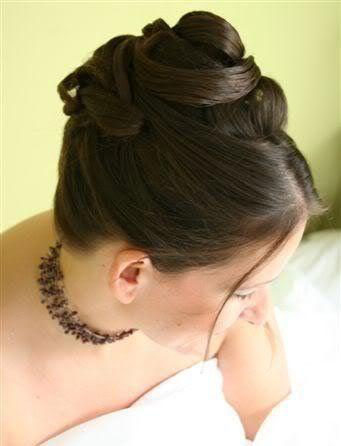 صور تسريحات شعر عادية 2012 ، تسريحات شعر هادئة 2018 ، اجدد تسريحات الشعر hwaml.com_1339642326
