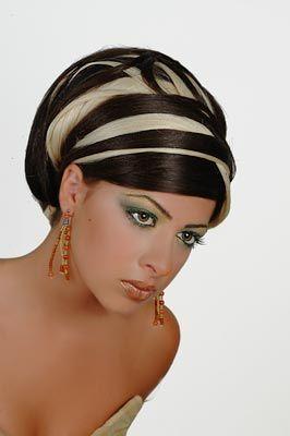 صور تسريحات شعر عادية 2012 ، تسريحات شعر هادئة 2018 ، اجدد تسريحات الشعر hwaml.com_1339642327