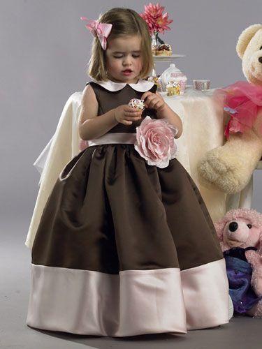 ملآبس اطفال جنان 2013 ملآبس hwaml.com_1339685162_528.jpg