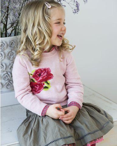 ♥♥♥ أزياء بنوتات تحفة ♥♥♥ Hwaml.com_1339686365_632