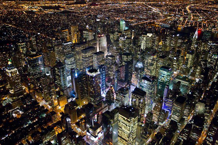 سياحيه لمدينه نيويورك 2014 مدينه