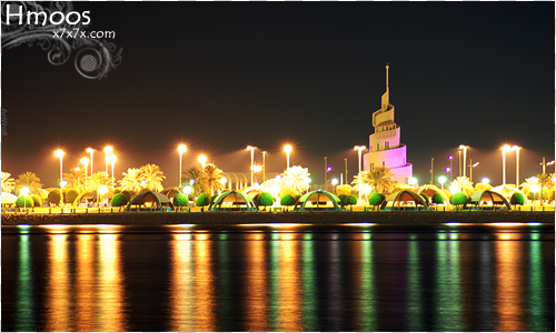 لمدينة الشرقيه 2014 جمال الشرقيه2014