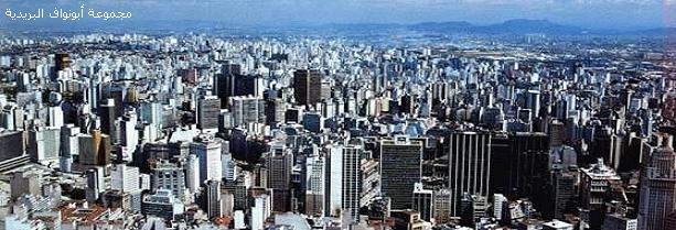 هونغ كونغ 2014 طوكيو وشيكاغو