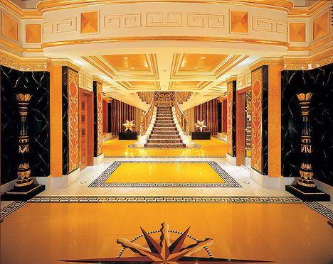 عجائب مدينه 2014 فنادق الساحرة