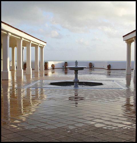 طنجة عروس شمال المغرب Hwaml.com_1339796352_991