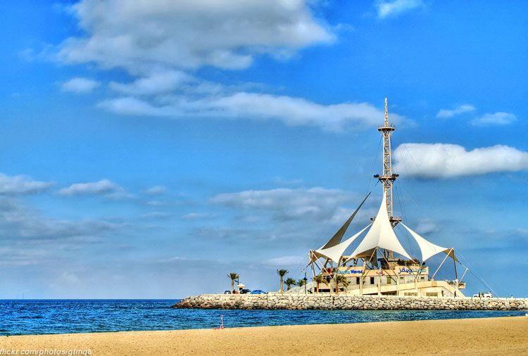 اجمل الاماكن بالكويت 2016 مناظر hwaml.com_1339797899