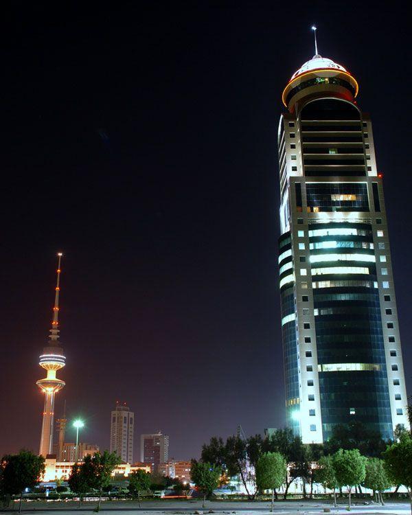 اجمل الاماكن بالكويت 2016 مناظر hwaml.com_1339797901_210.jpg