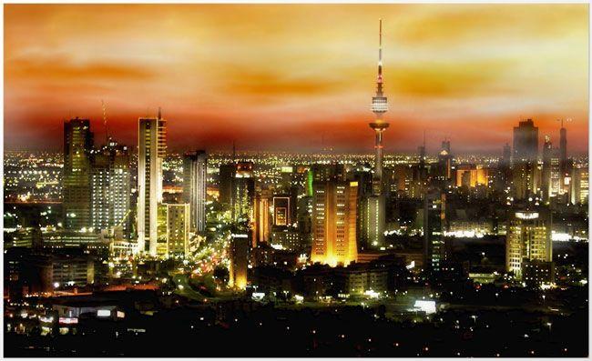 اجمل الاماكن بالكويت 2016 مناظر hwaml.com_1339797901_618.jpg