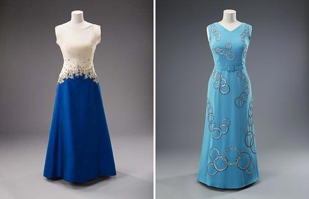 ملابس واكسسوارات باللوان الازرق ملابس hwaml.com_1339832579_276.png