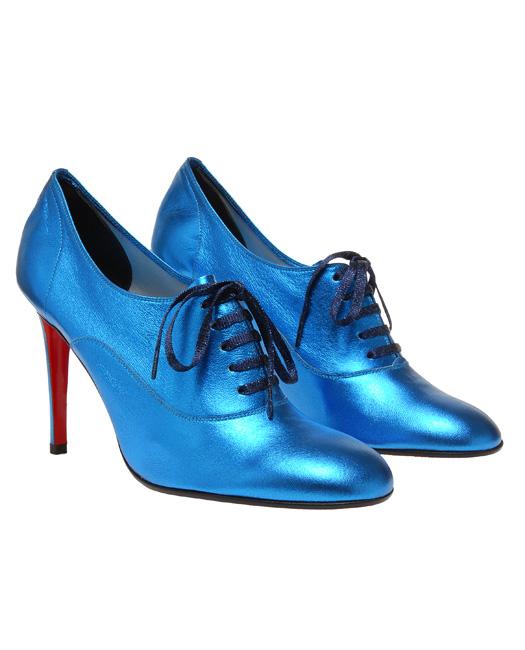 ملابس واكسسوارات باللوان الازرق ملابس hwaml.com_1339832579_316.png