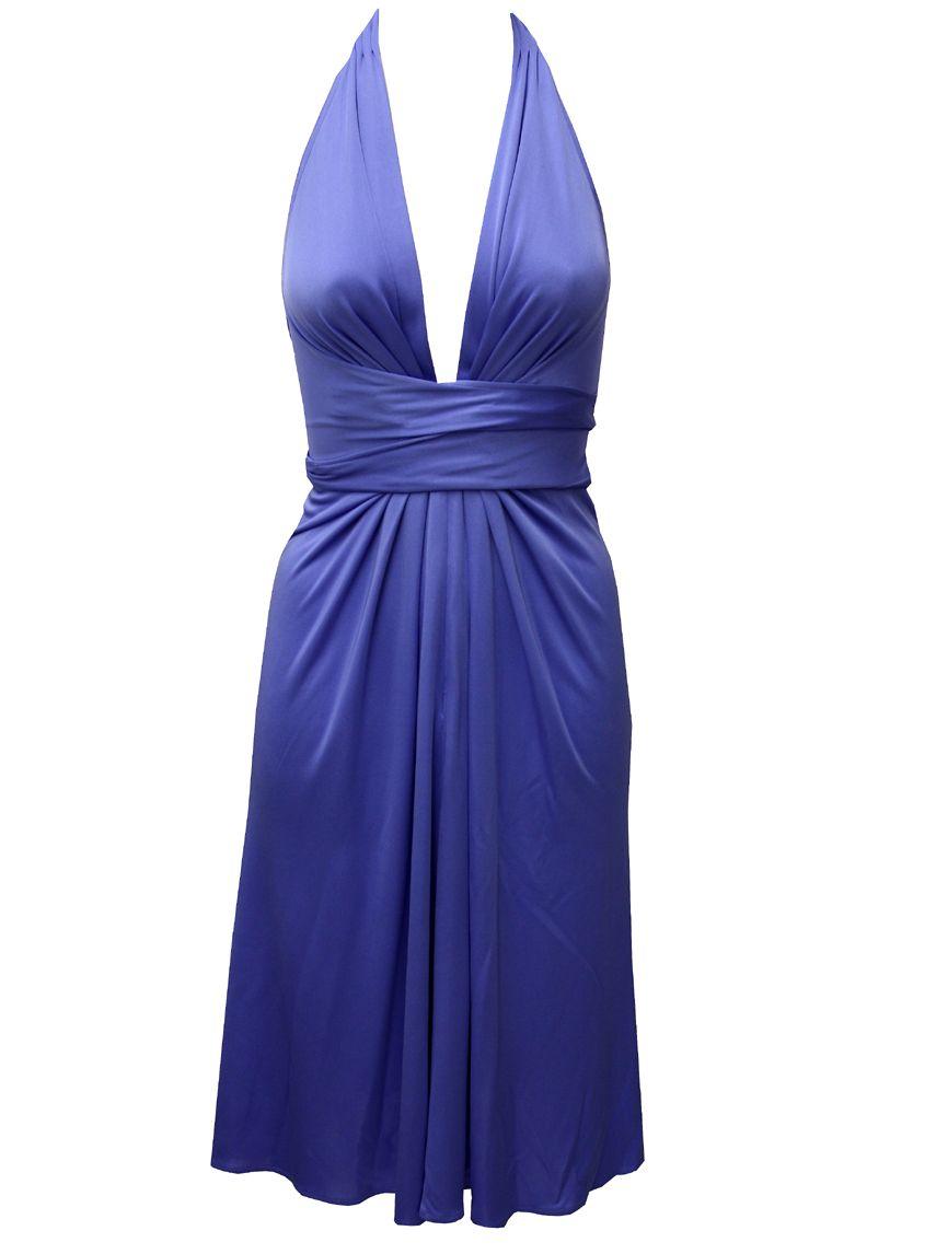 ملابس واكسسوارات باللوان الازرق ملابس hwaml.com_1339832579_386.png