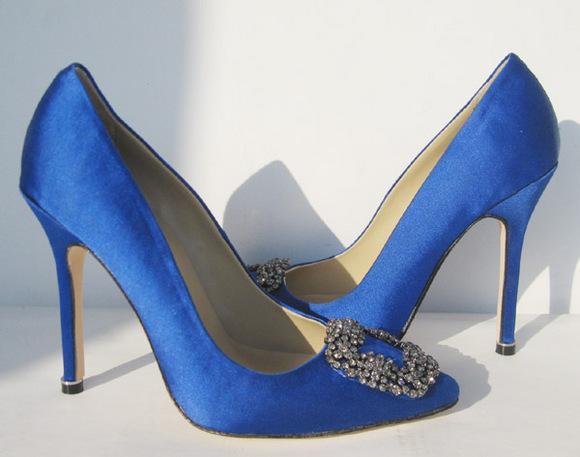 ملابس واكسسوارات باللوان الازرق ملابس hwaml.com_1339832579_522.png