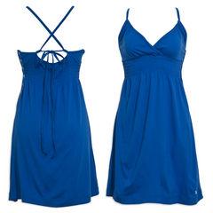 ملابس واكسسوارات باللوان الازرق ملابس hwaml.com_1339832579_595.png