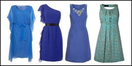 ملابس واكسسوارات باللوان الازرق ملابس hwaml.com_1339832579_616.png