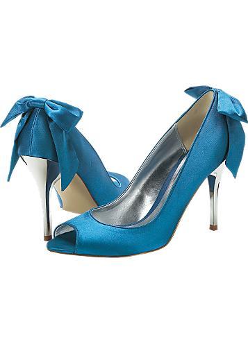 ملابس واكسسوارات باللوان الازرق ملابس hwaml.com_1339832579_831.png