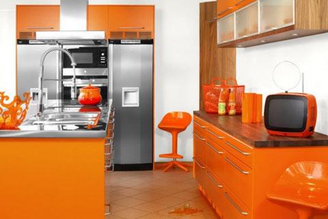 مطابخ بألوان طبيعية Hwaml.com_1339847880_136