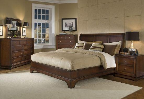 احدث ديكورات غرف النوم العصرى 2012 غرف نوم حديثة وستايل 2013 غرف نوم