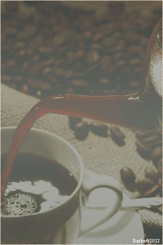 خلفيات ايفون قهوة فناجين للايفون