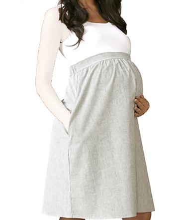 189f251b075ae ملابس دلع للحوامل 2012 ، ملابس حوامل كشخة 2013 ، ازياء حمل جميلة
