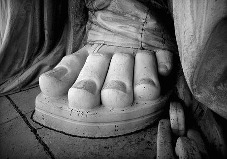 تمثال الحريه الأمريكي الساحر hwaml.com_1339920662