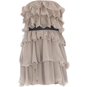 بعض الفساتين للبنات hwaml.com_1339923489
