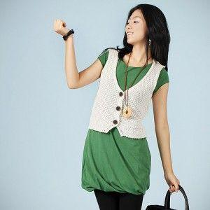 cb9e92670 ازياء بسيطة للبنات 2012 ، ملابس كاجوال للبنات 2013 ، اجمل ملابس للخروجات
