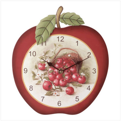 ساعات مطبخ 2013 ساعات للمطبخ