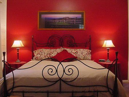 اثاث و الديكور لغرفة النوم hwaml.com_1340023288
