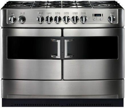 افران للمطبخ 2014 احدث فرن للمطبخ 2014 صور افران للمطابخ