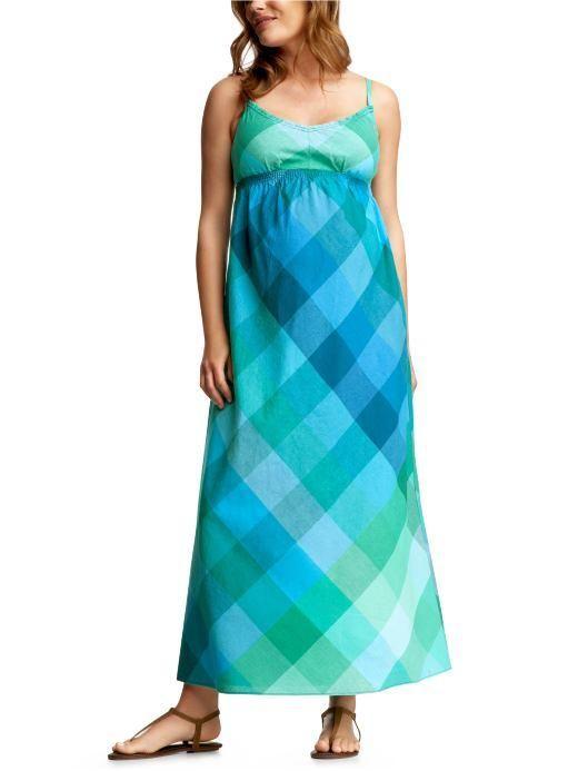 ملابس للرشيقات 2017 ازياء جديدة hwaml.com_1340028160