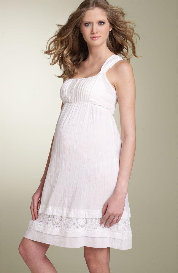 bfb1722a34824 ملابس شتوية للحوامل 2012 ، ازياء شتوية للحوامل 2013 ، ملابس حمل شتوية 2013