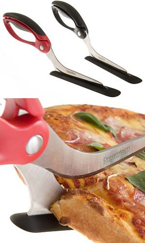 ادوات للمطبخ 2013 ادوات جديده